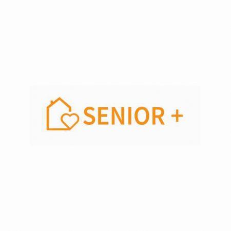 Dzienny Dom Senior+